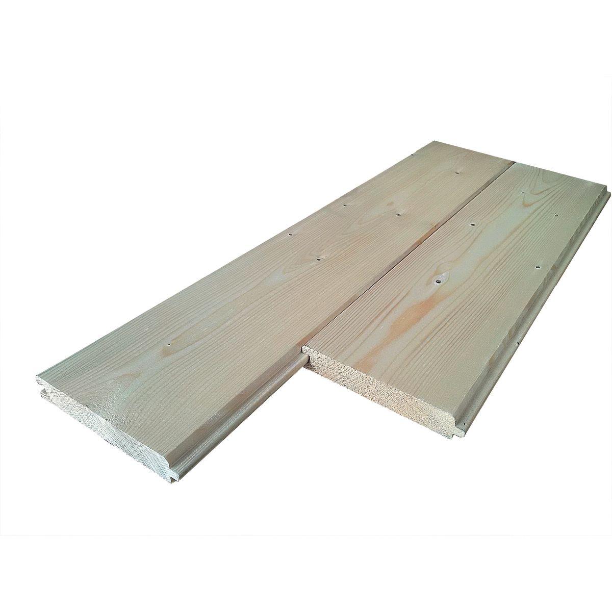 Gazebo in legno da giardino vb for Erba sintetica prezzi leroy merlin