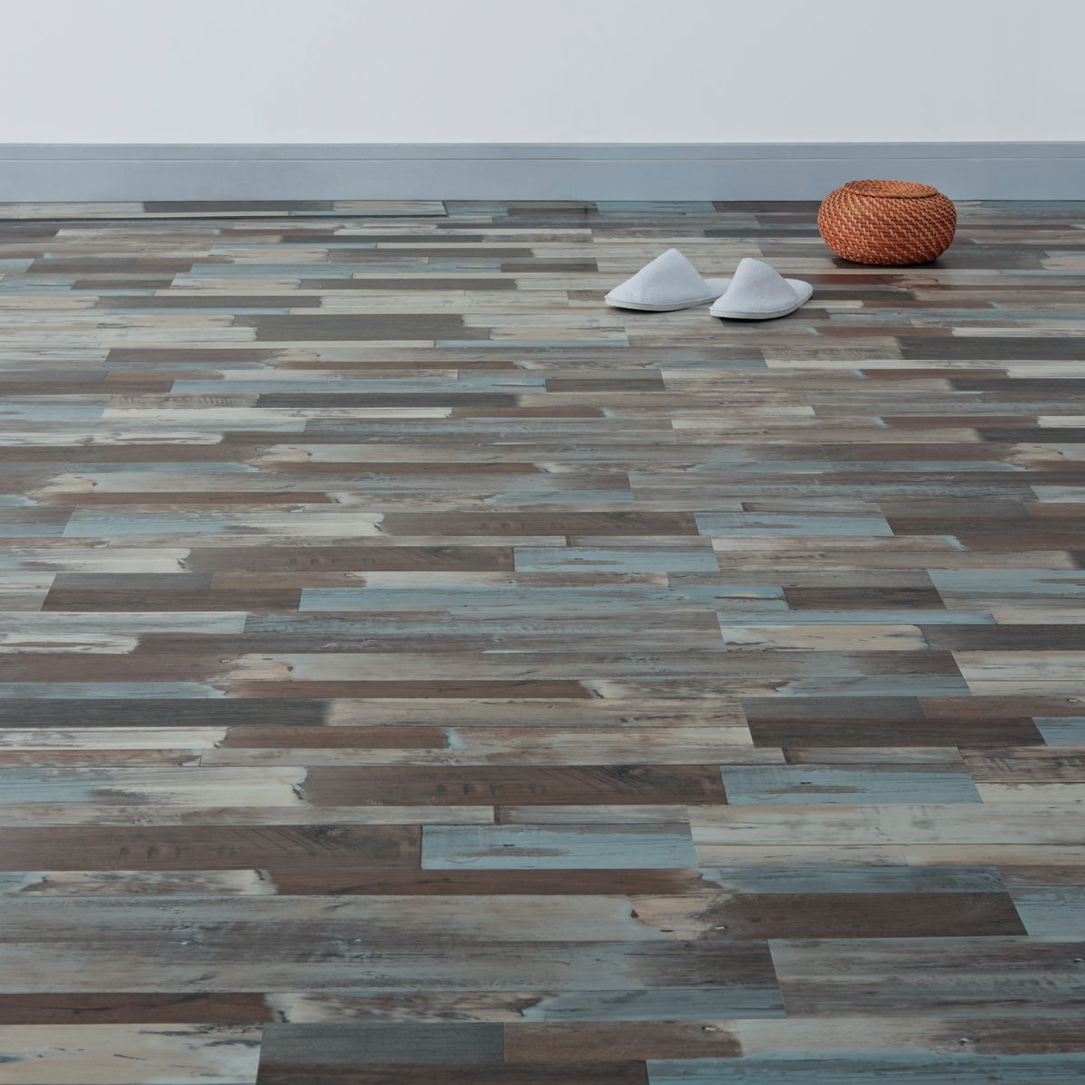 Captivating Pavimenti E Rivestimenti Pavimento Vinilico Ocean 4 Mm 36069264
