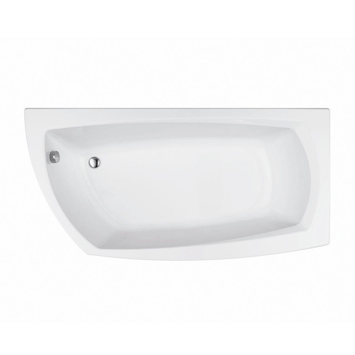 Vasca da bagno dimensioni minime fabulous bienaim dimensioni minime vasca da bagno good voci di - Vasca da bagno dimensioni minime ...