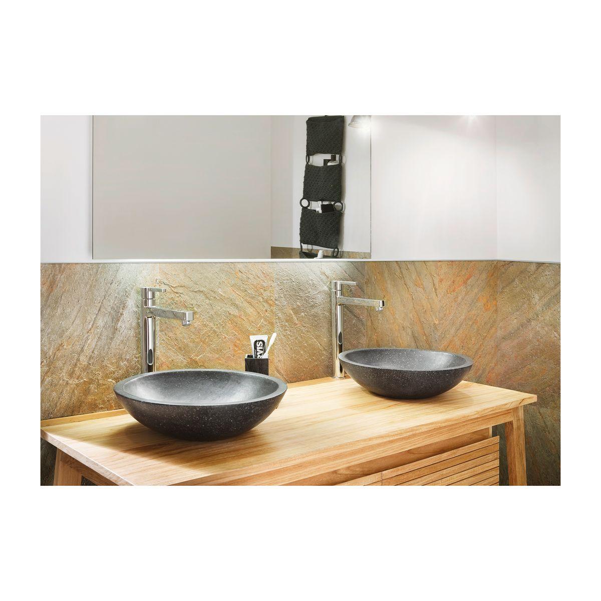 Pannelli per decorare pareti stencil per la cucina with for Pannelli decorativi per interni prezzi