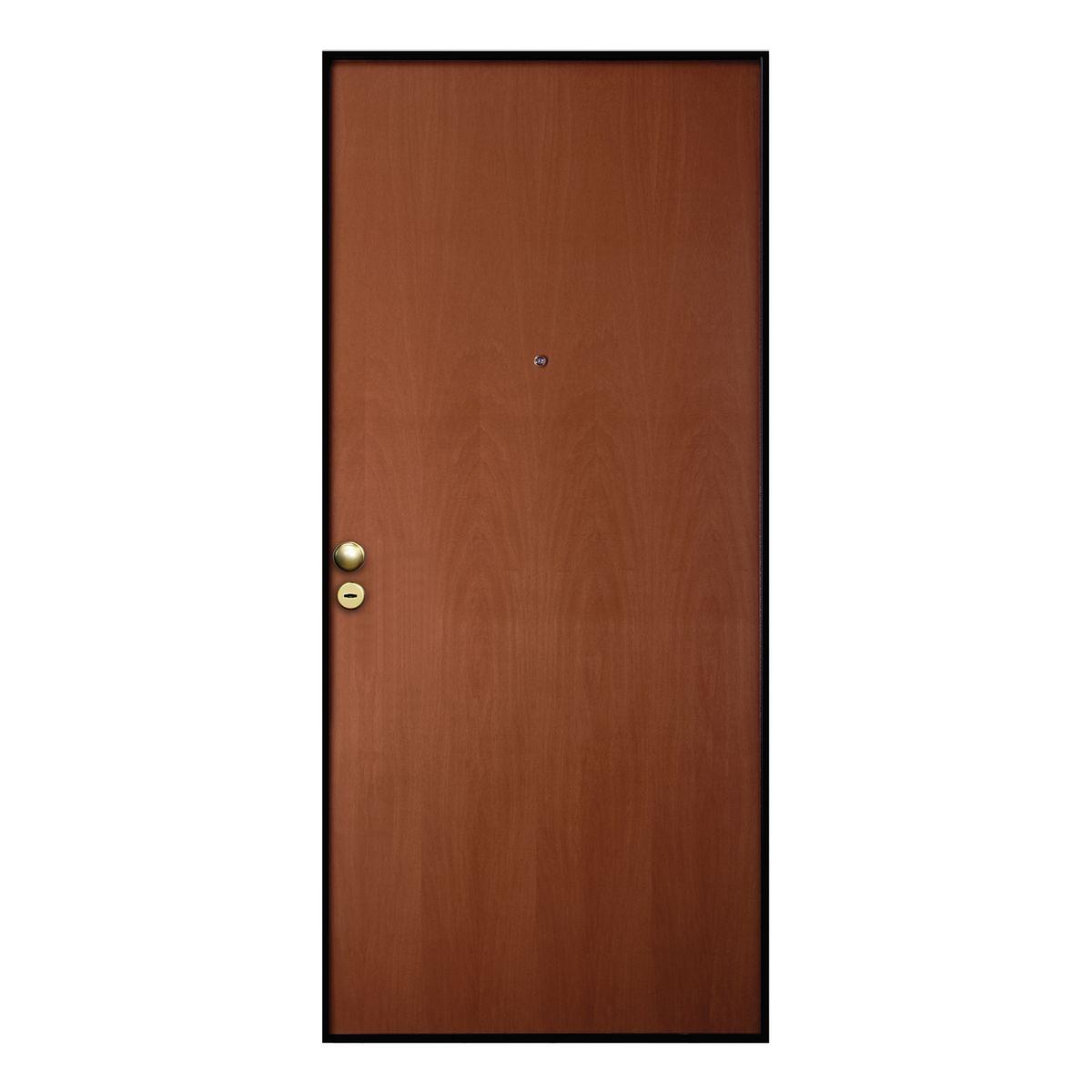 Costo porta blindata fabulous porta blindata gardesa with costo porta blindata good porte - Porte interno leroy merlin ...