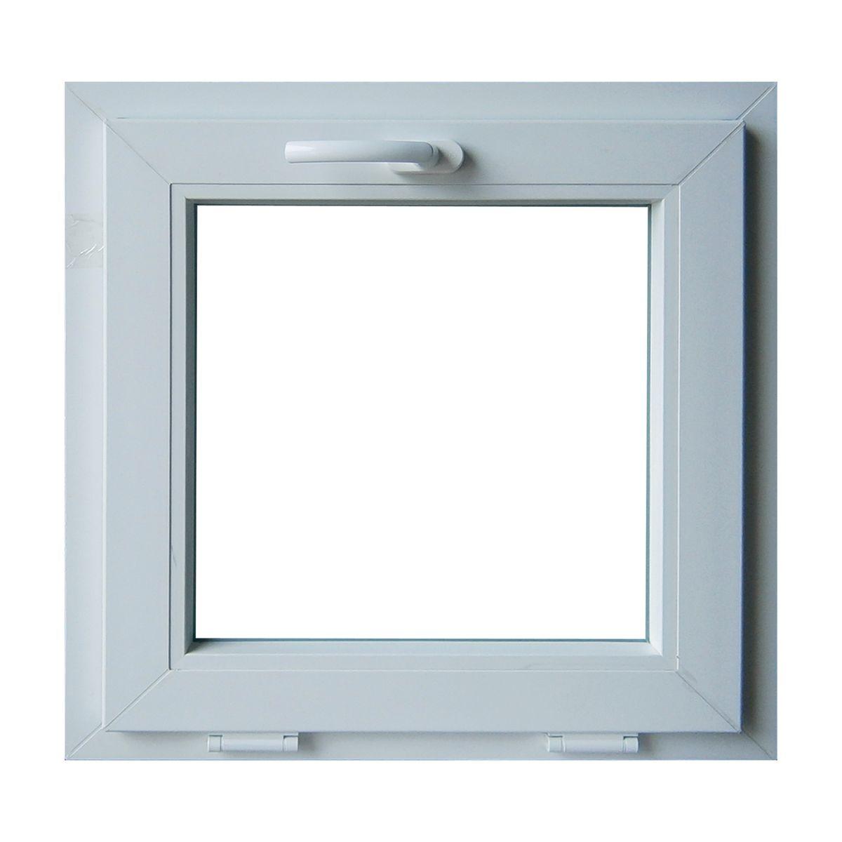 Misure finestre standard best fabulous finestre e porte - Costo finestre doppi vetri ...