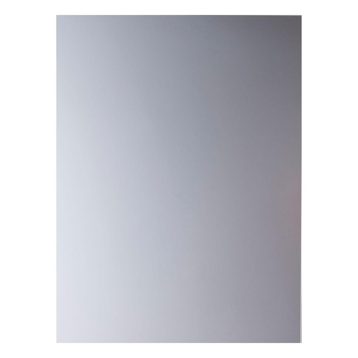 Specchio ovale bagno stunning specchio bagno basculante - Specchi da terra leroy merlin ...