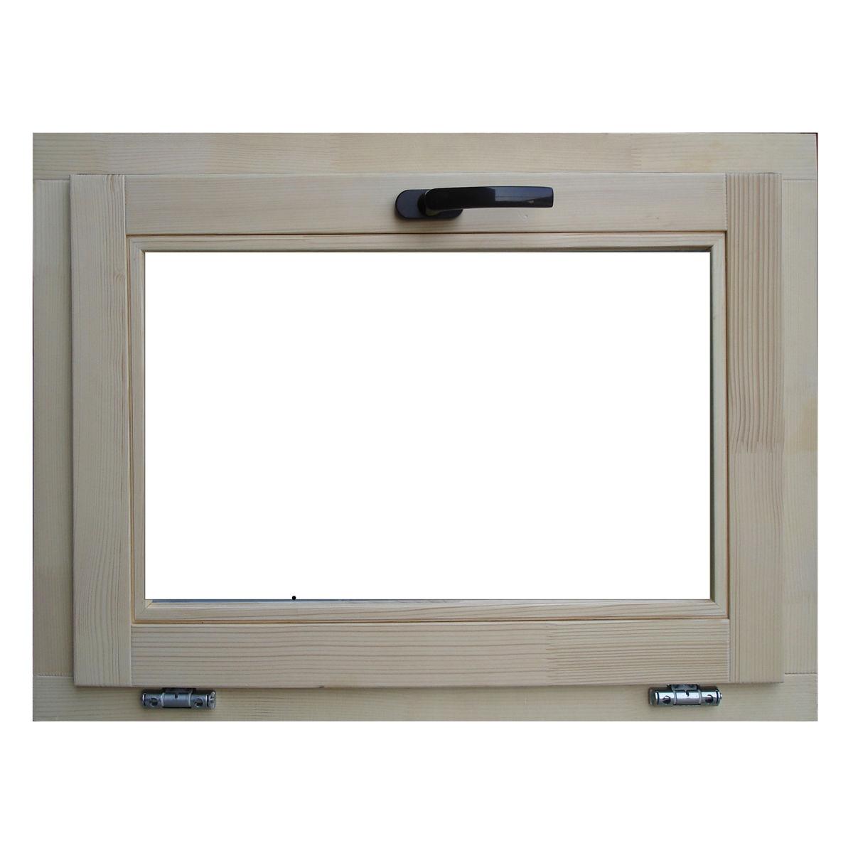 Finestre: offerte e prezzi finestre in pvc e in legno