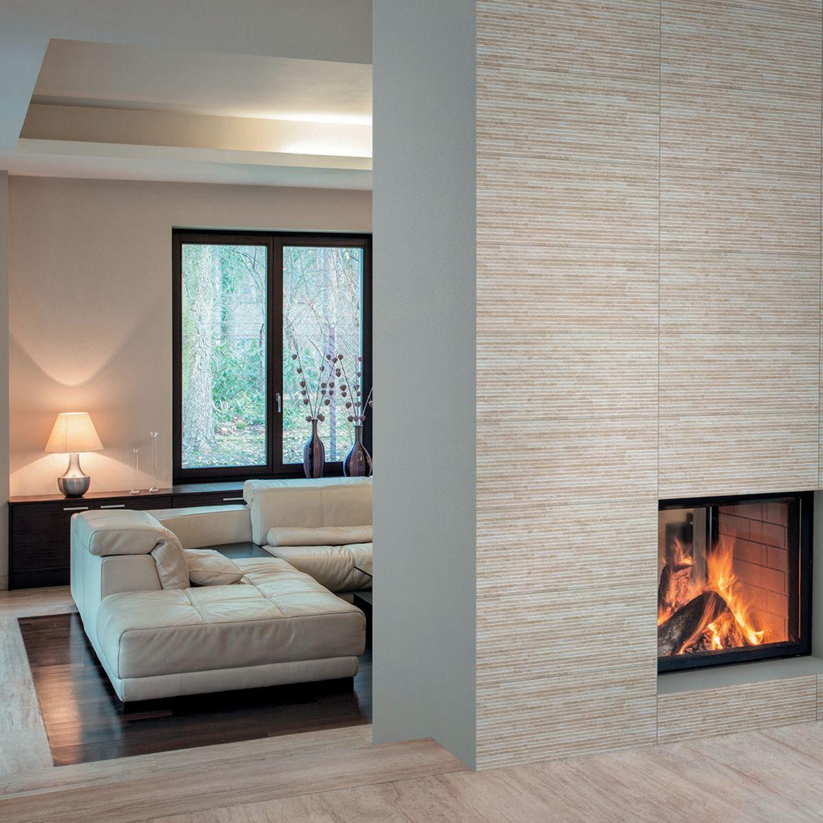 Disegni decorativi per pareti kt with disegni decorativi - Pannelli decorativi prezzi ...