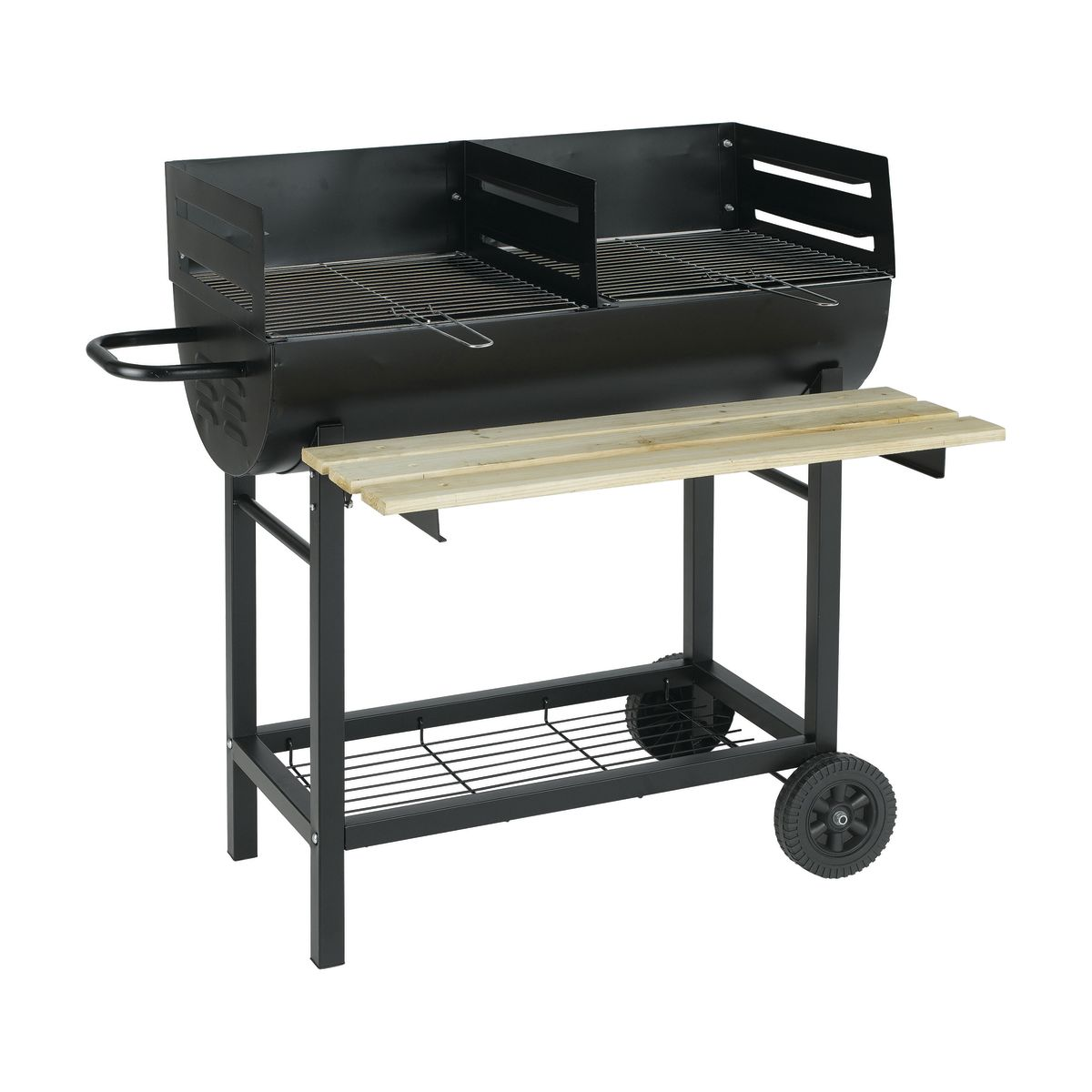 Leroy merlin barbecue weber top barbecue plancha campingaz leroy merlin with leroy merlin - Barbecue electrique leroy merlin ...