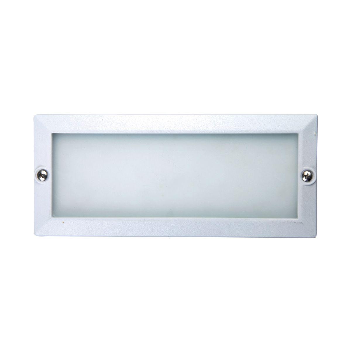 Lampade da soffitto leroy merlin idee per la casa for Illuminazione da esterno leroy merlin
