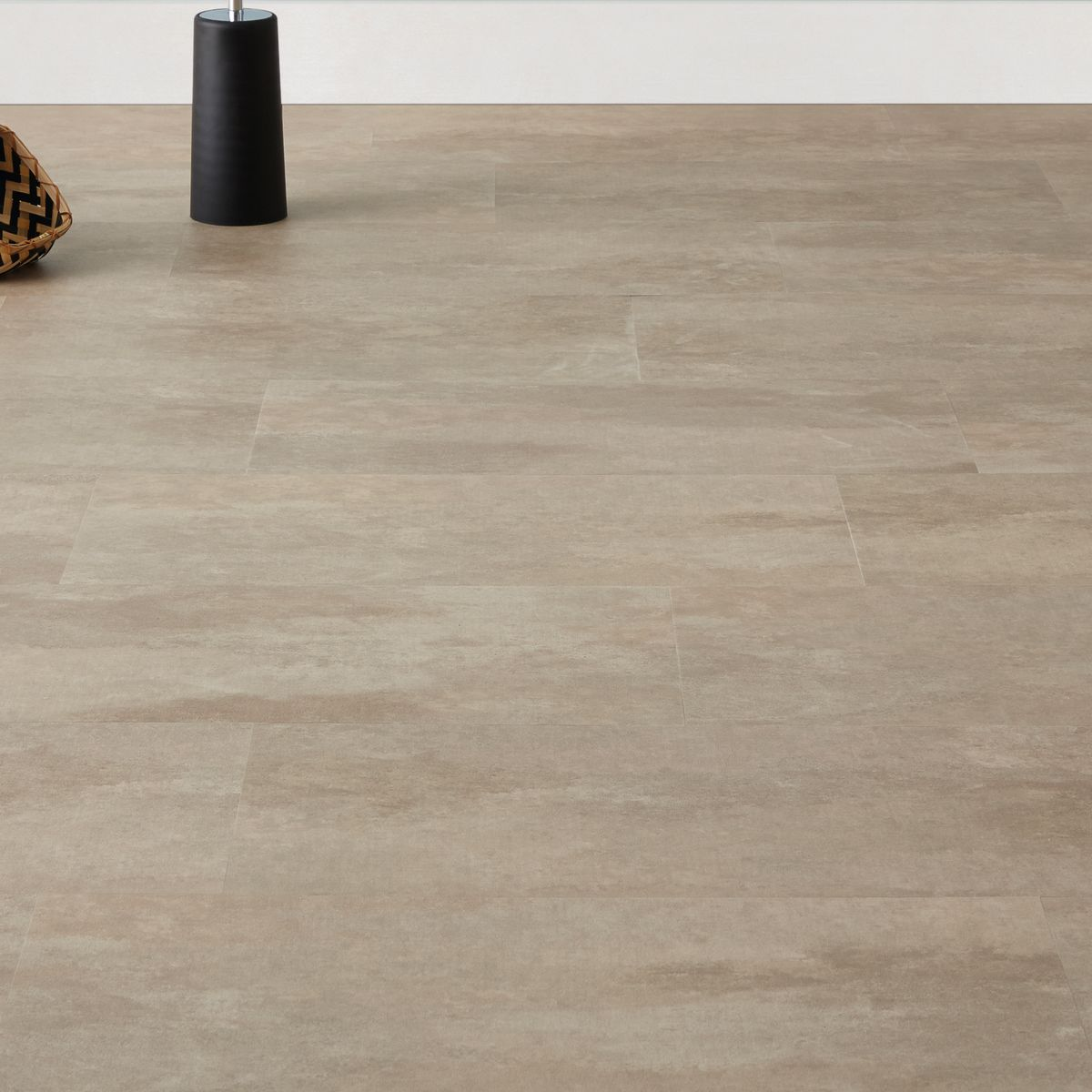 Ikea pavimenti simple pavimento in pvc ikea stunning for Pavimenti pvc ikea