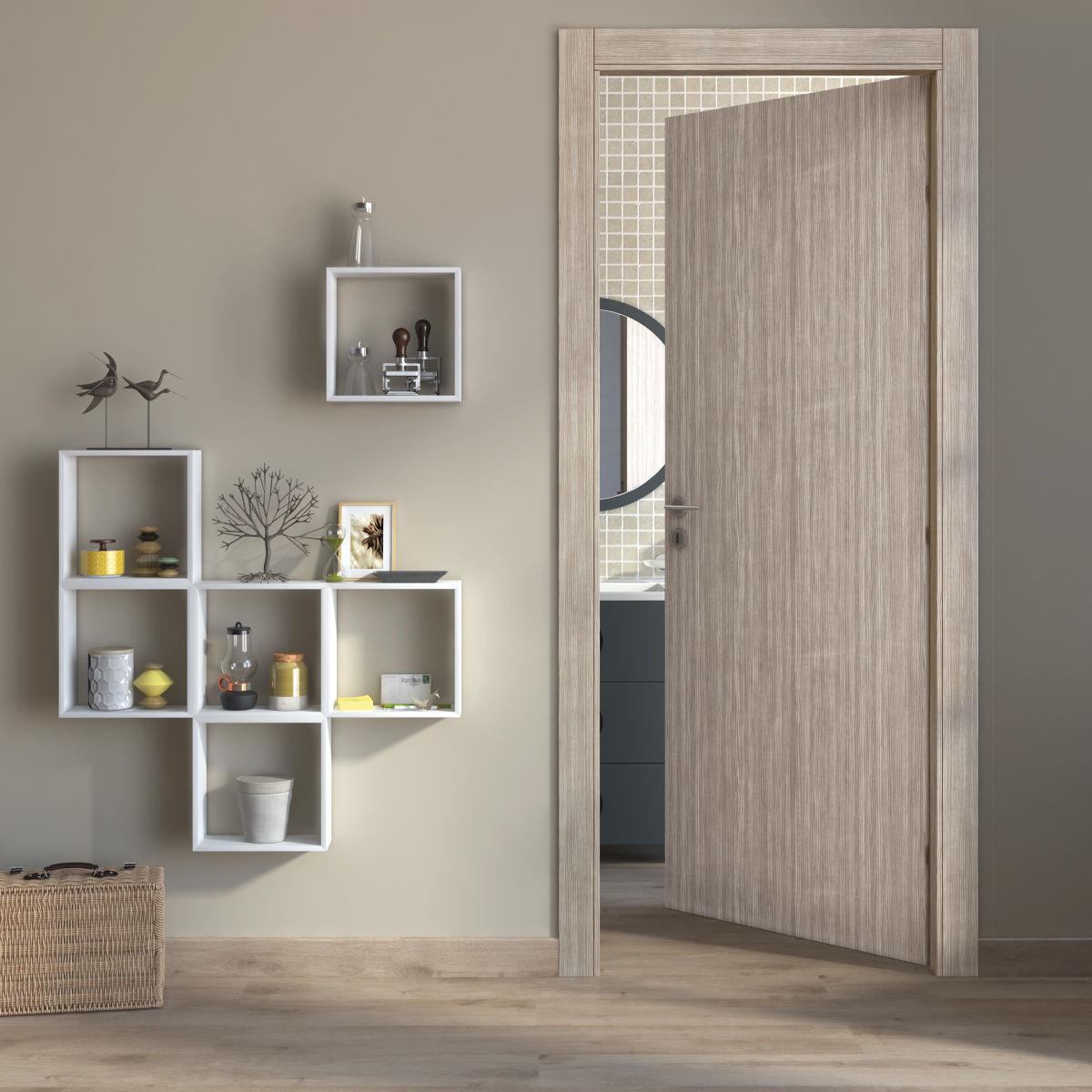 Leroy merlin tende da interni stunning le porte per - Leroy merlin porte da interno ...