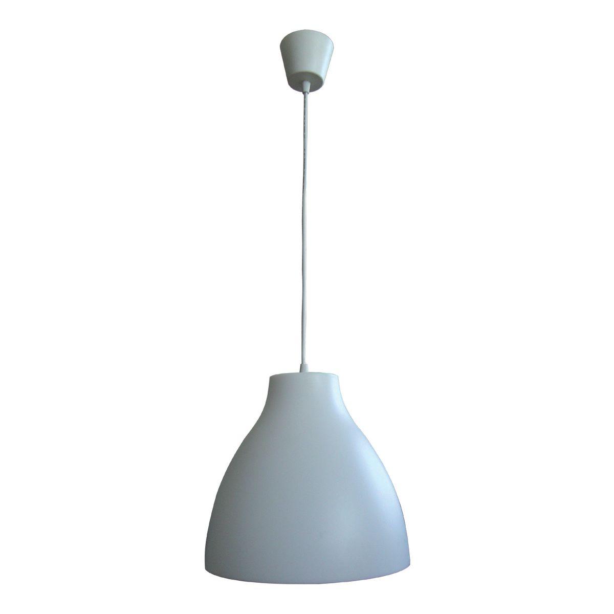 Le roy merlin lampadari awesome leroy merlin napoli for Lampadario camera da letto leroy merlin