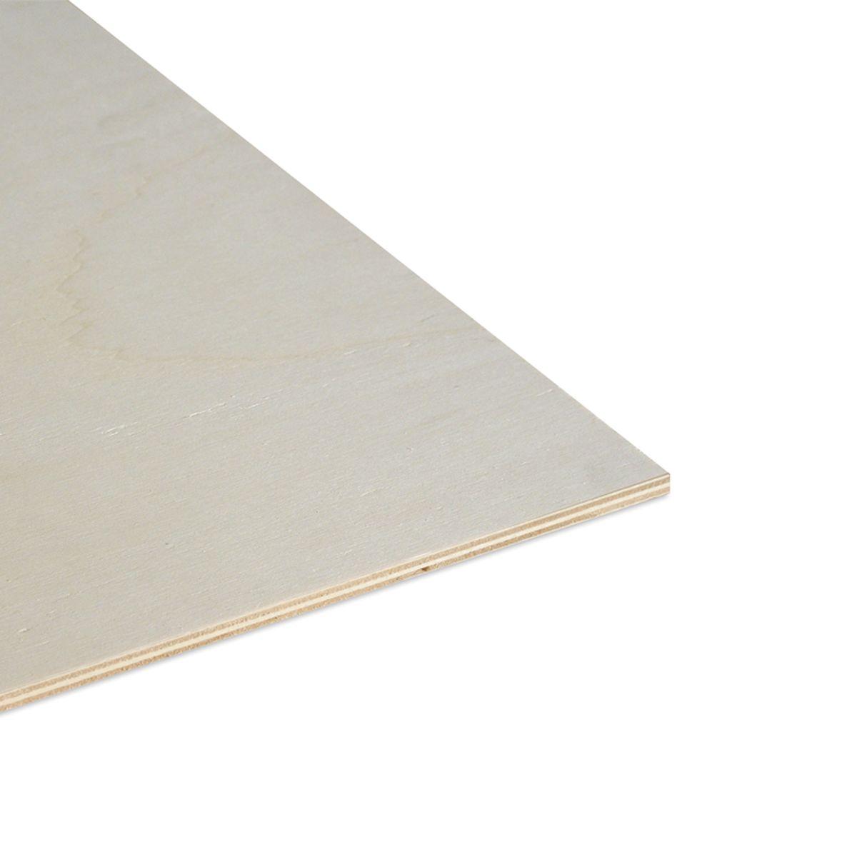 Pannelli in legno compensato e multistrato: prezzi e offerte online 4