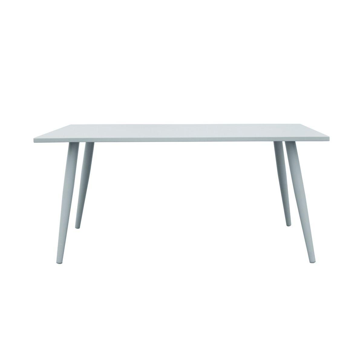 Outlet tavoli e sedie milano sedie e tavoli aeffe with for Leroy merlin tavoli e sedie da cucina