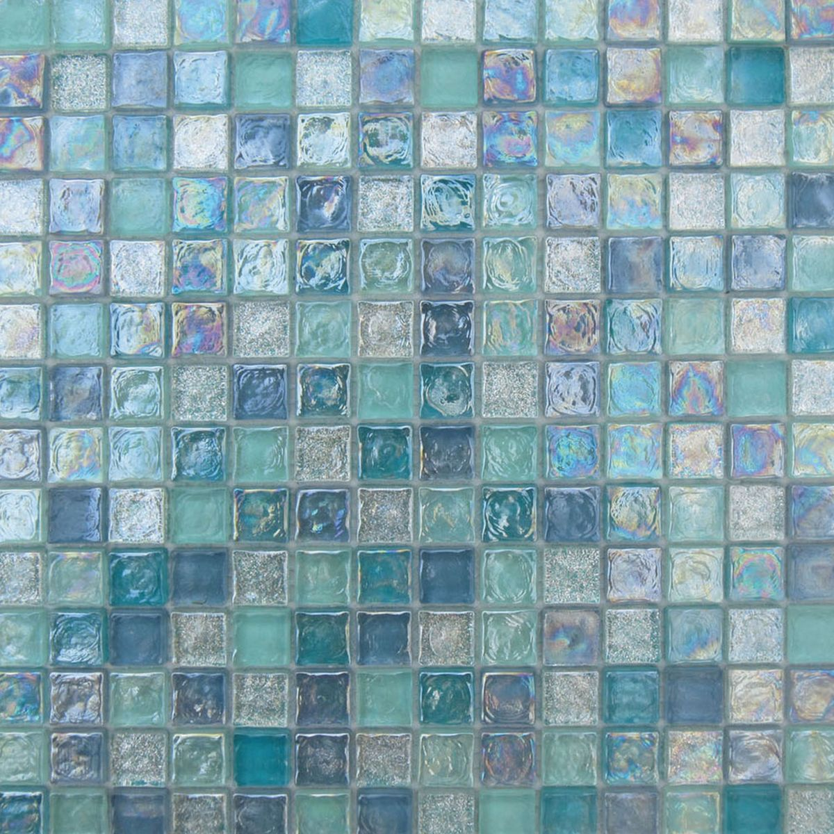 Stunning mosaico bagno prezzi photos for Mattonelle cucina mosaico