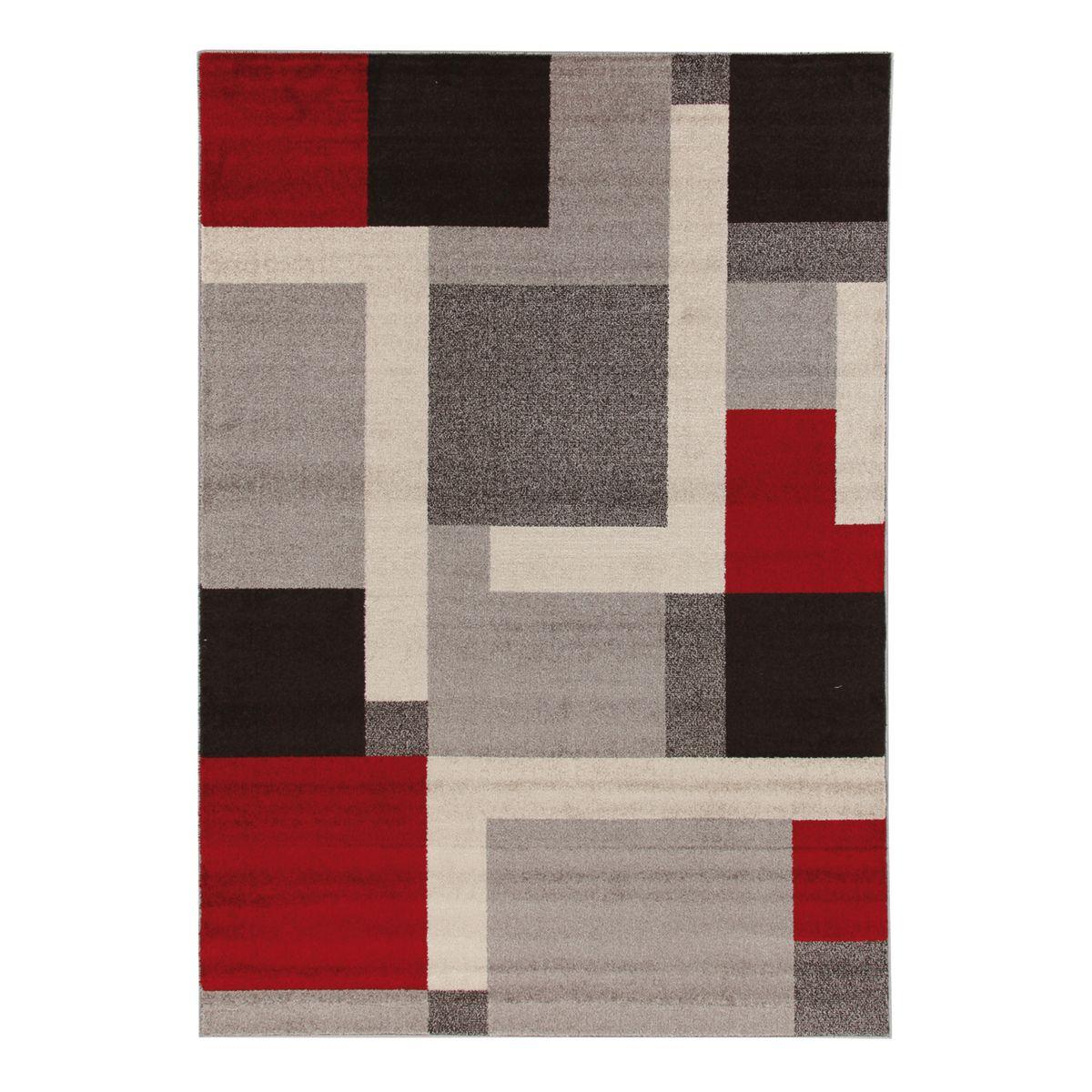 Tende a metraggio leroy merlin simple pannelli in legno per interni e ripiani melaminici con - Leroy merlin tappeti cucina ...
