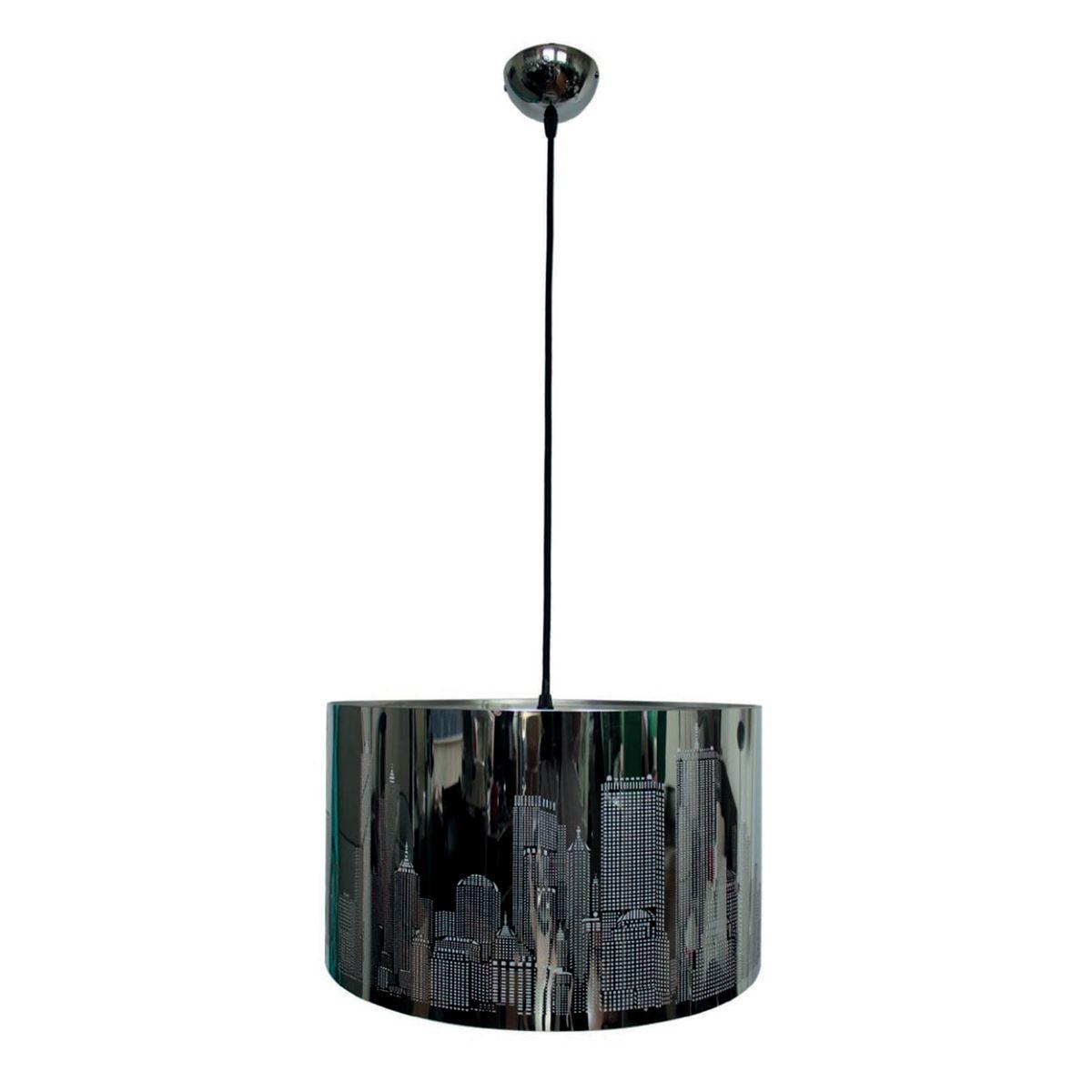 Leroy merlin lampade da soffitto beautiful da tavolo callas with leroy merlin lampade da - Cappelli per lampade da tavolo ...