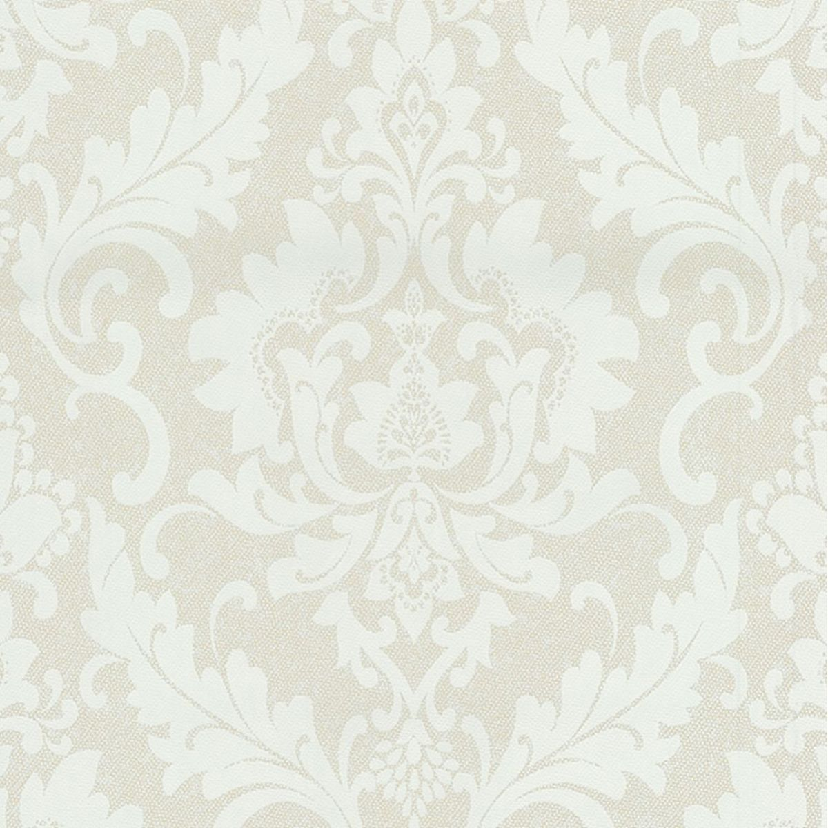 Carta da parati damascata wallpaper vinyl damask nddamas for Carta da parati damascata argento
