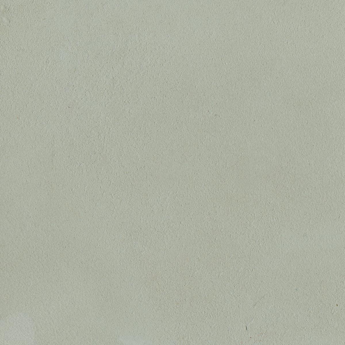 Resina Per Effetto Spatolato Marmo Grigio Du0027oriente Make 2.5 L: Prezzi E  Offerte Online