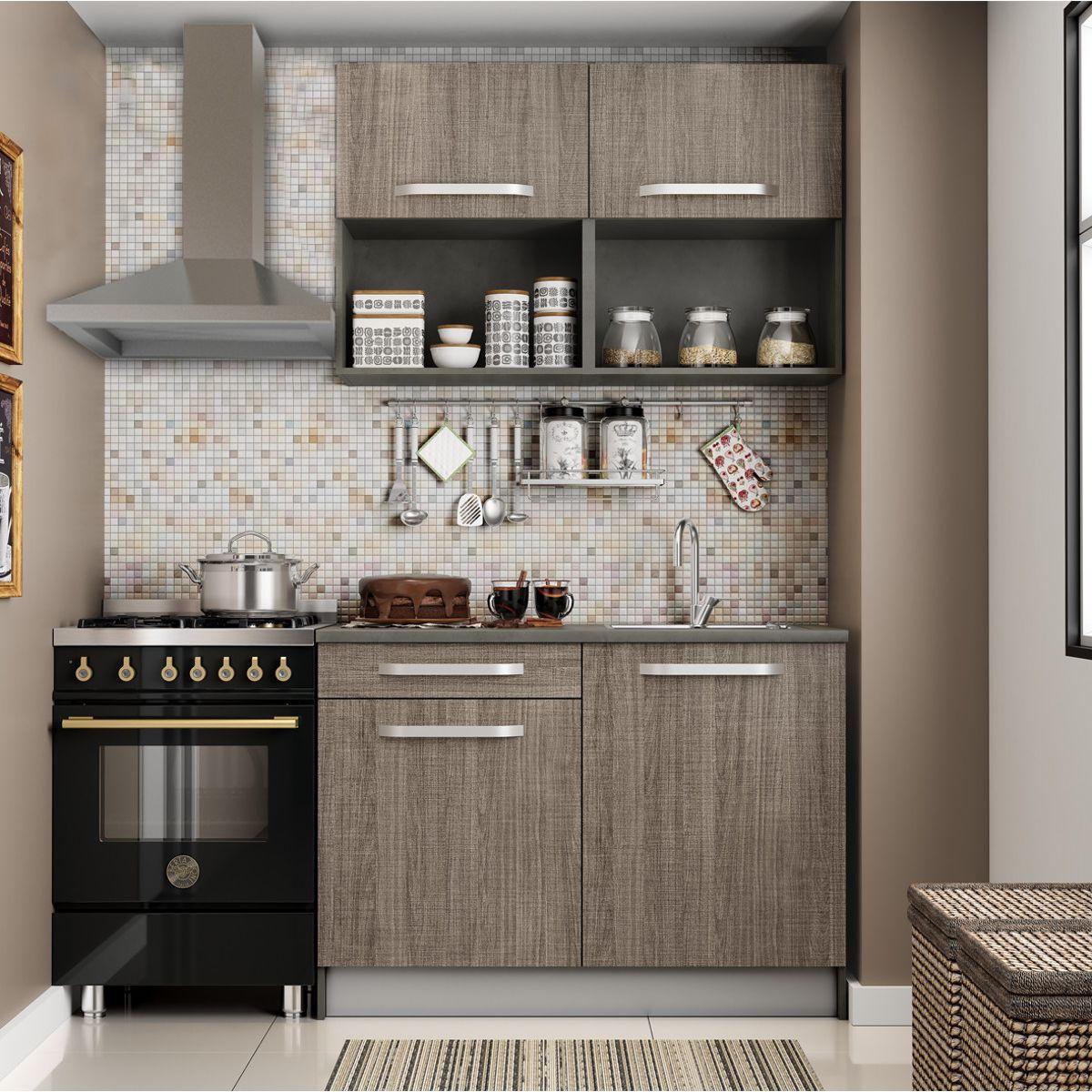 Moduli Per Cucine Componibili. Fabbrica Cucine Moderne Fabbrica ...