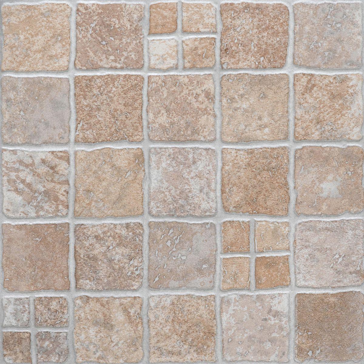 Fibra ceramica leroy merlin porte scale e da interno - Ceramica leroy merlin ...