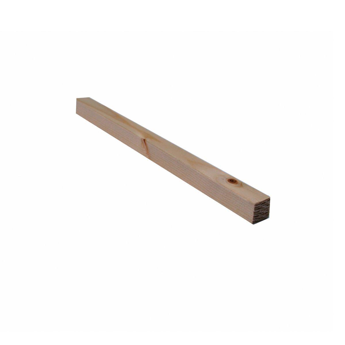 Doghe in legno e listelli in legno: prezzi e offerte 6