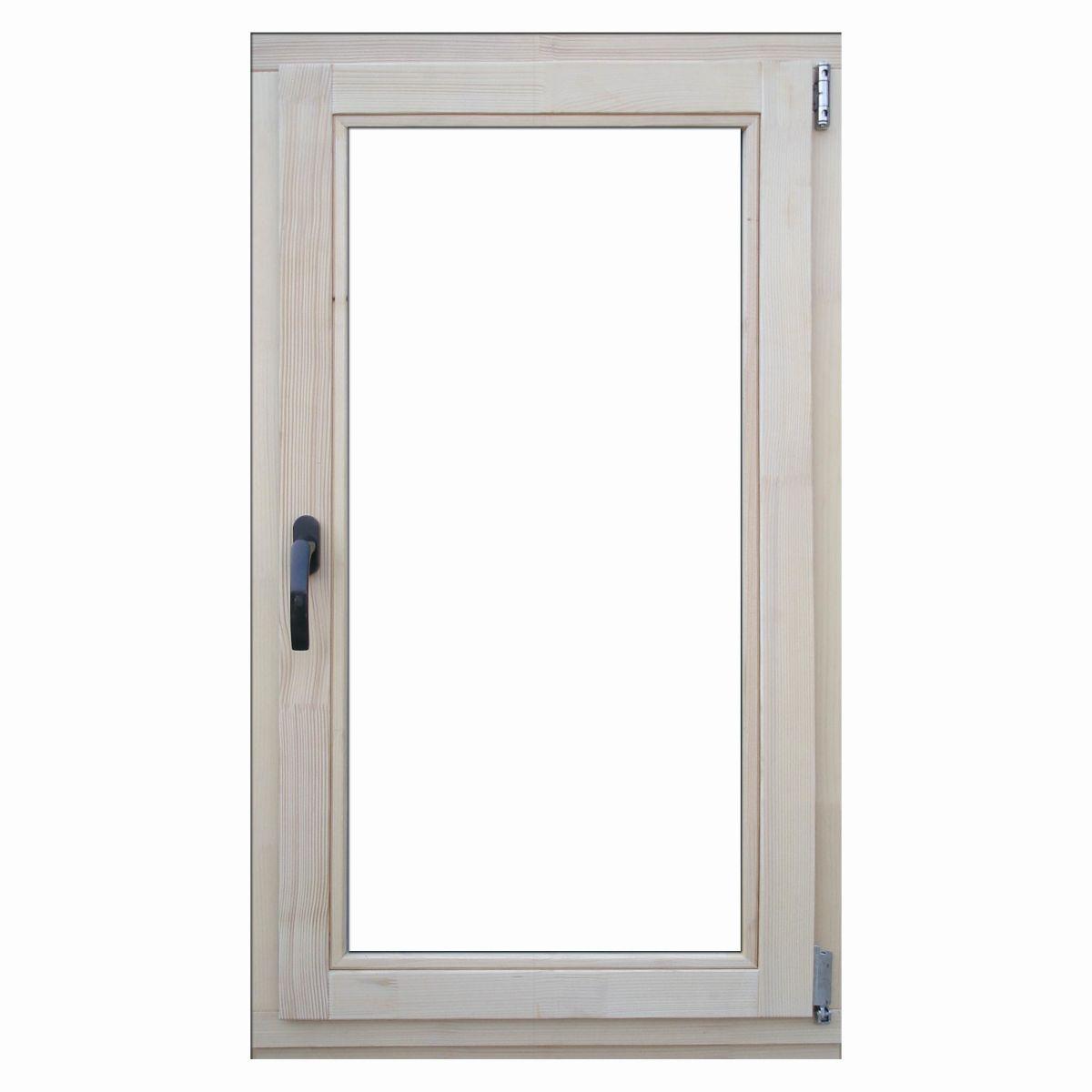 Finestre in pvc prezzi cheap finestre pvc prezzi triplo for Prezzi scale alluminio leroy merlin