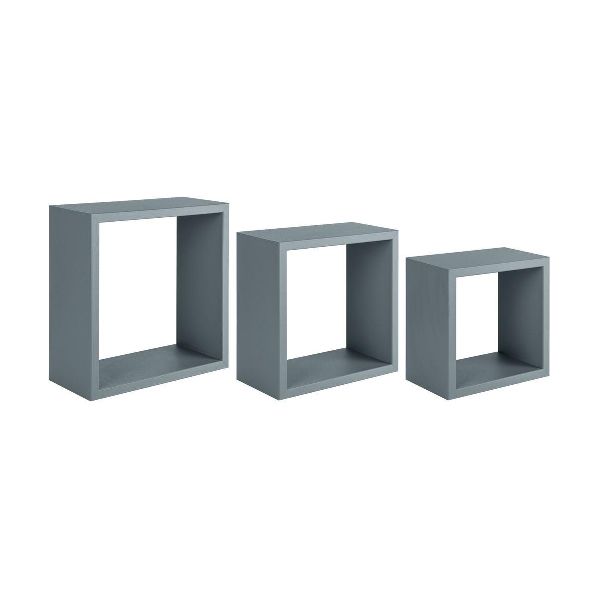 Porte in vetro leroy merlin speciale bagno serie neo with for Scale per interni leroy merlin