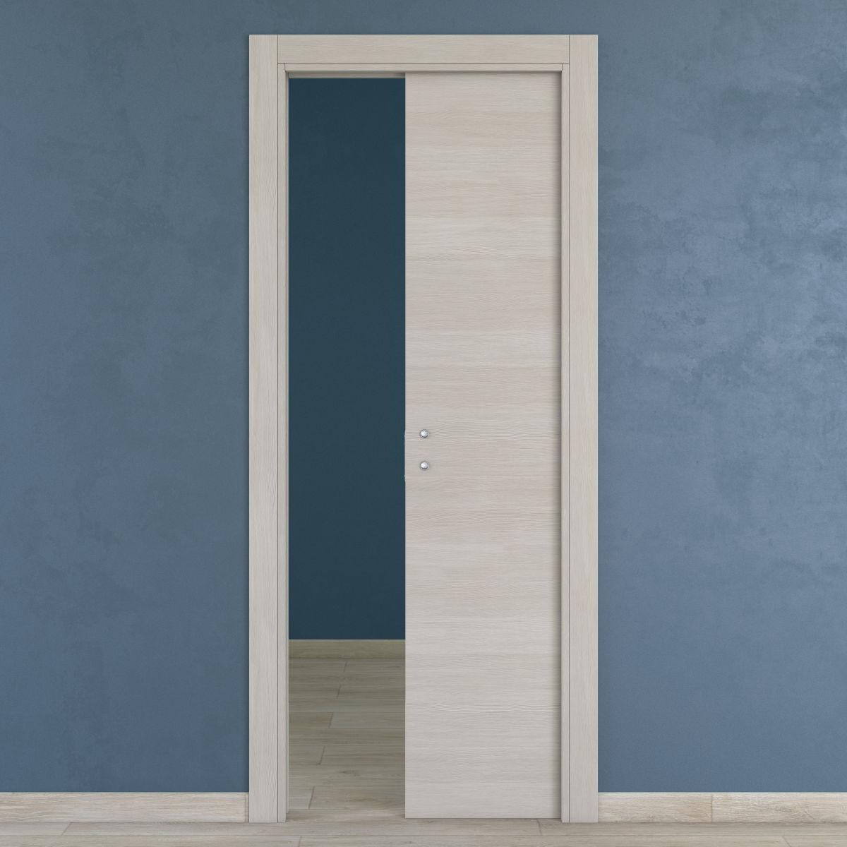 Stunning porte interne scorrevoli prezzi ideas for Porte interne leroy merlin prezzi