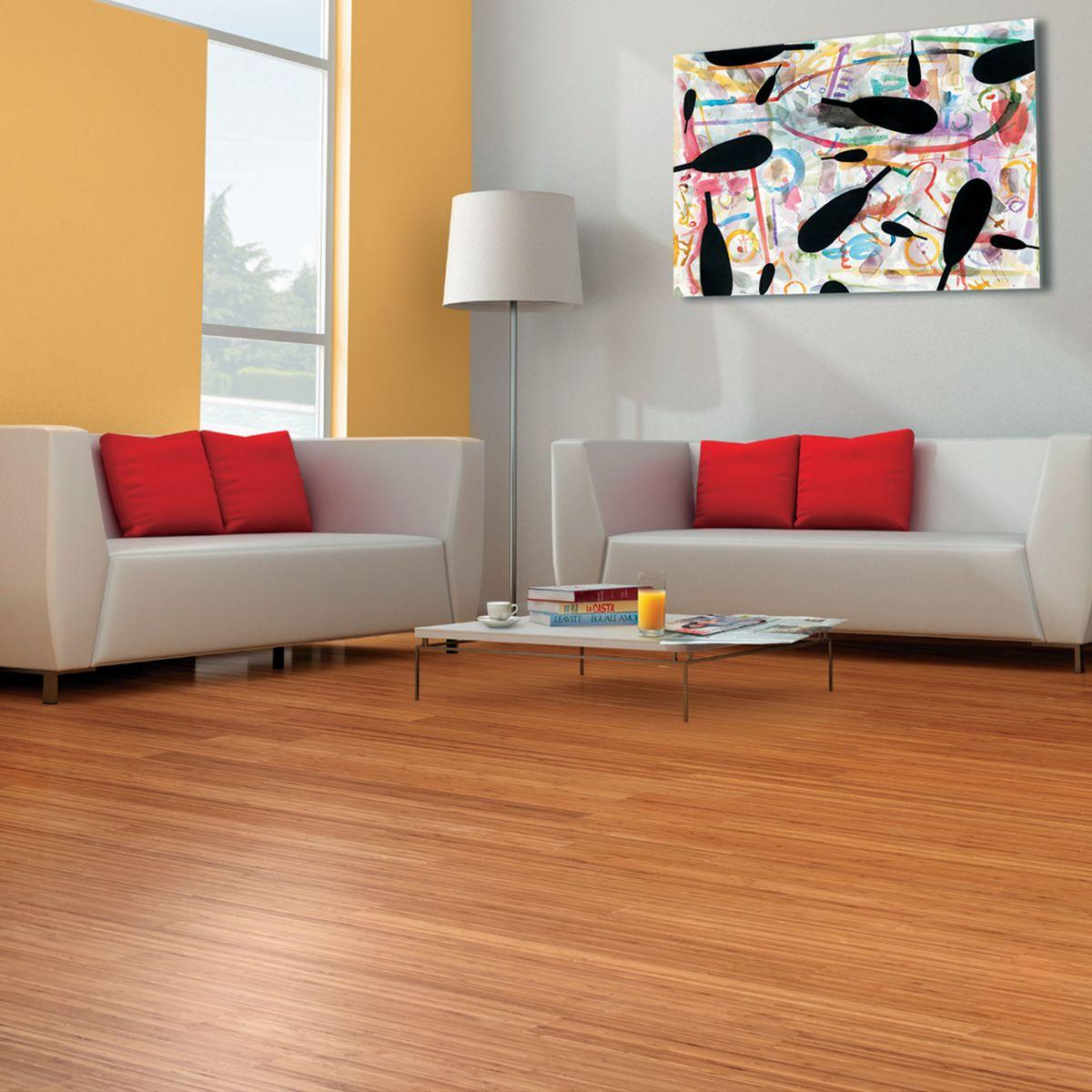 Disegnare casa parquet recensioni best luessenza del legno determina il suo valore dona pregio - Disegnarecasa opinioni ...