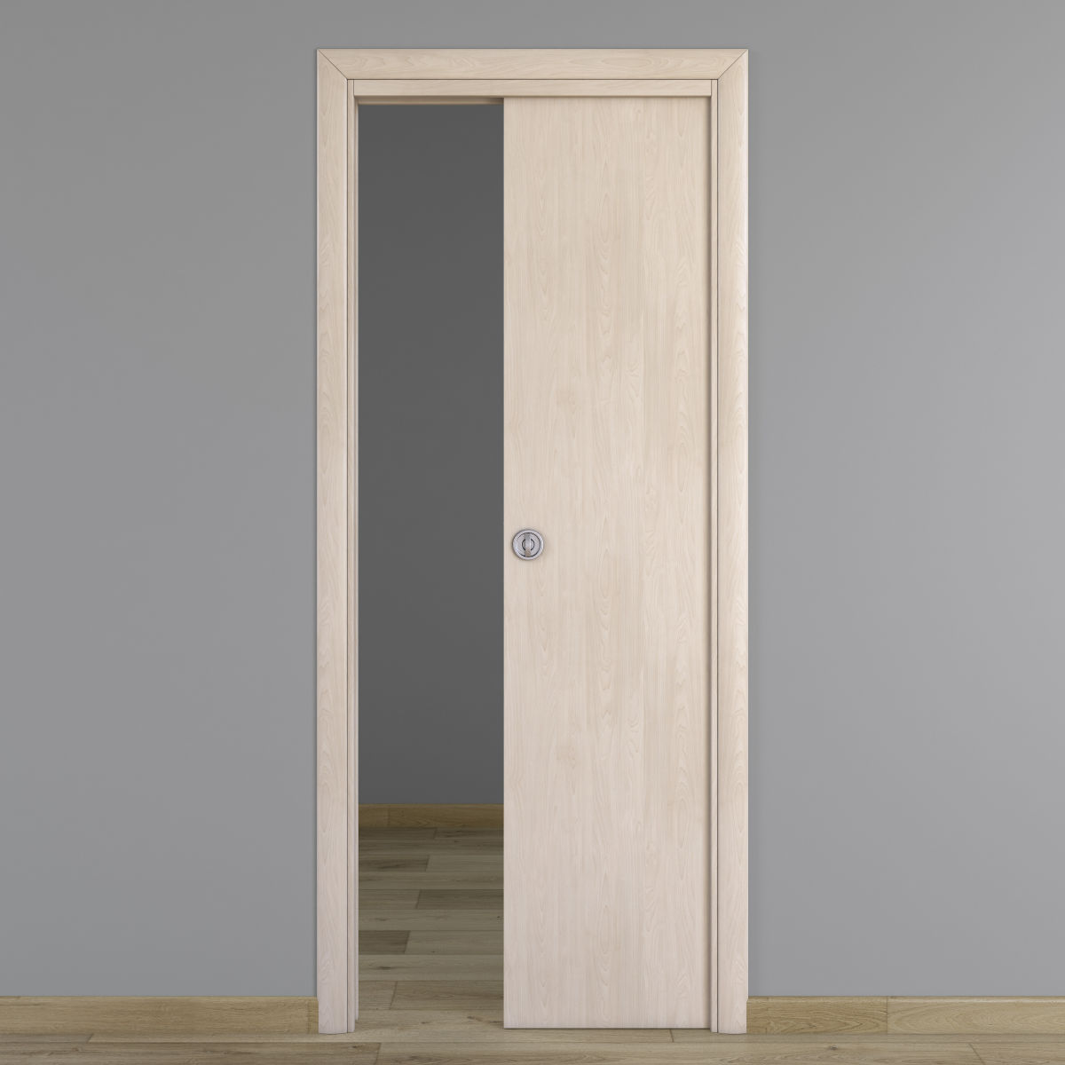 Offerta porte scorrevoli gallery of offerte porte a soffietto nel volantino prezzi negozio with - Offerta porte da interno ...