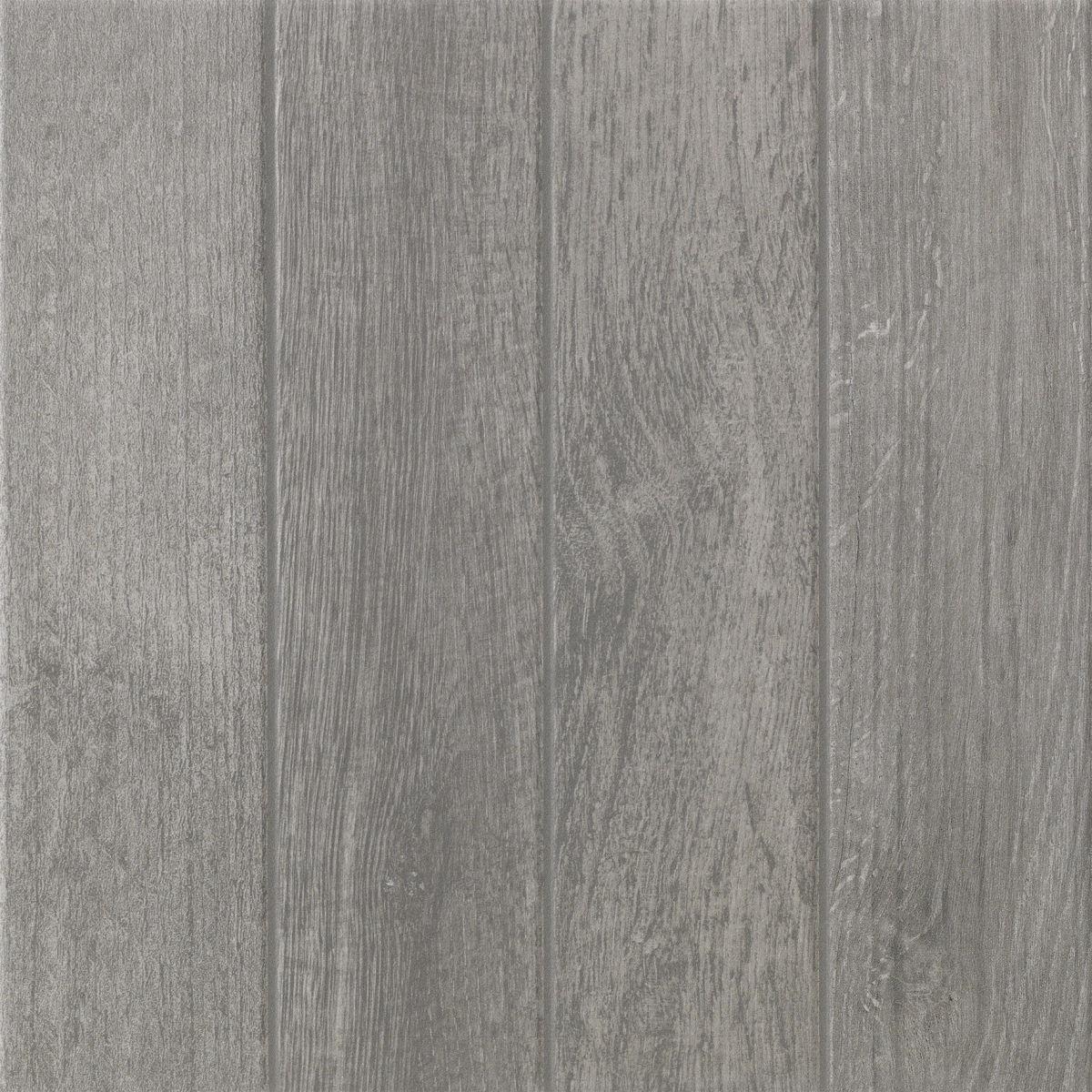 Piastrella Deck 35 x 35 grigio: prezzi e offerte online