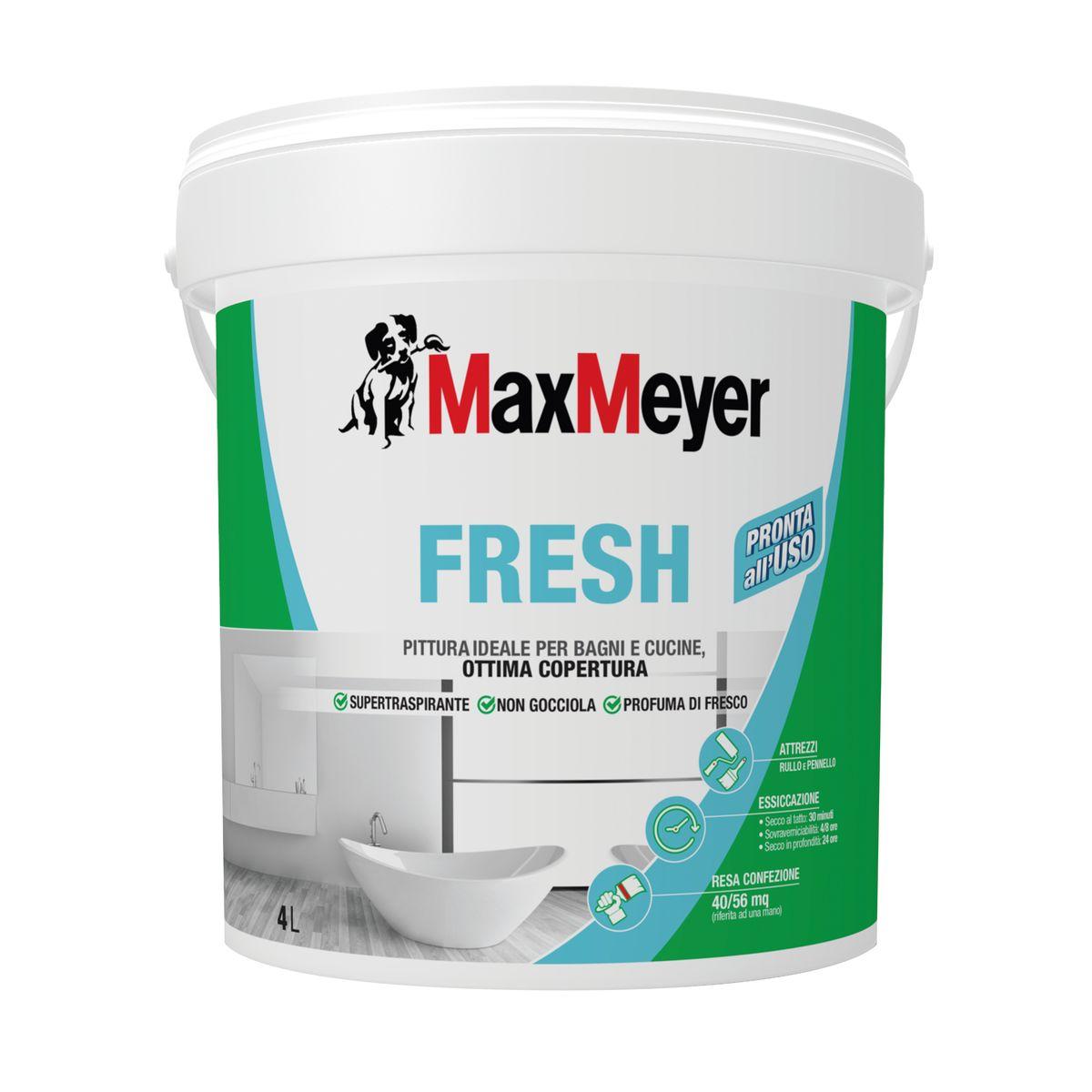 Pittura per il bagno affordable medium size of maioliche siciliane lavandini per bagno - Vernice per vasca da bagno prezzi ...