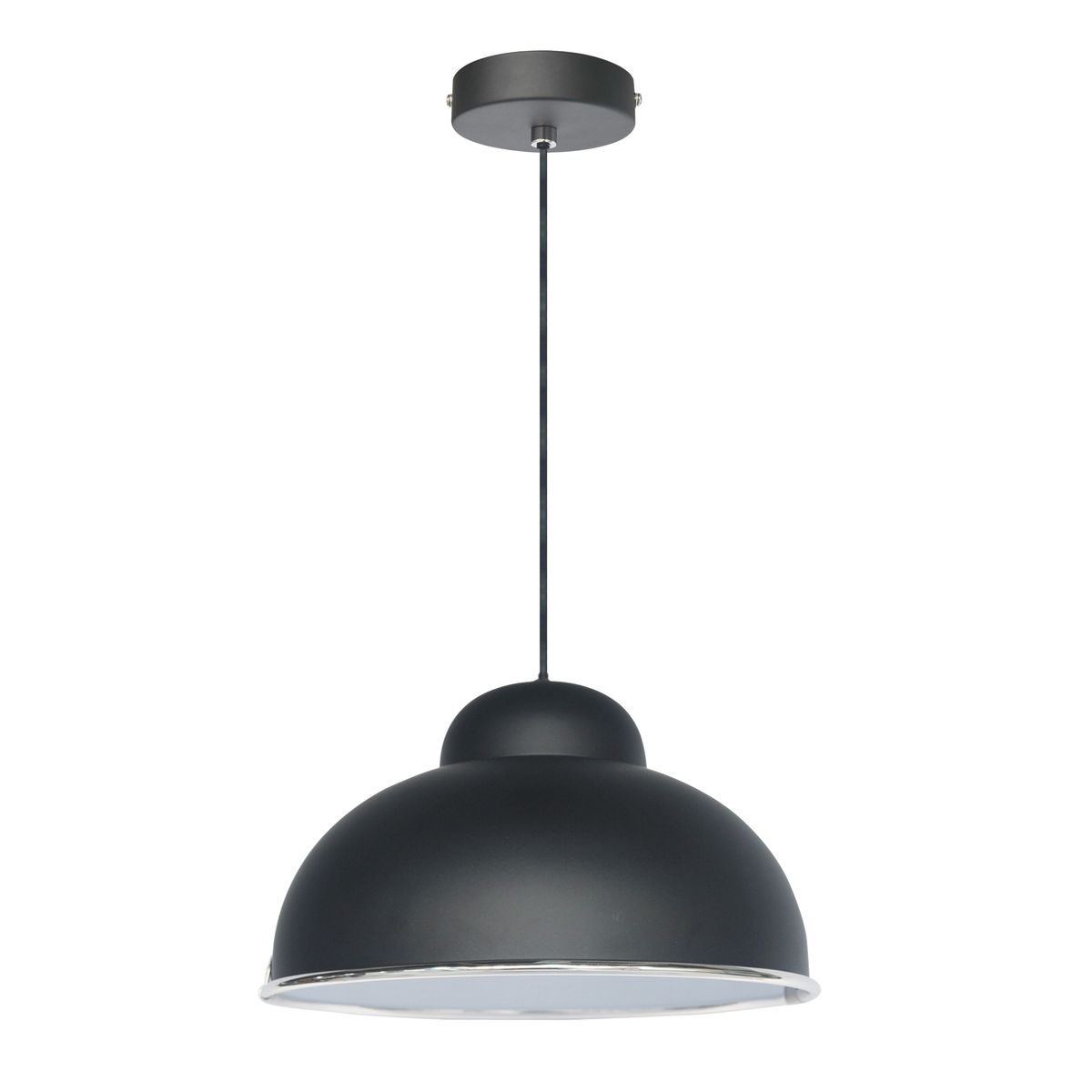Lampade industriali ikea good lampadine led wireless ikea for Luci led leroy merlin
