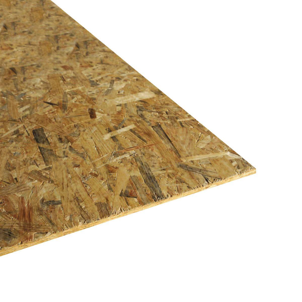 Parquet sintetico leroy merlin awesome sof de madera de - Finto parquet leroy merlin ...