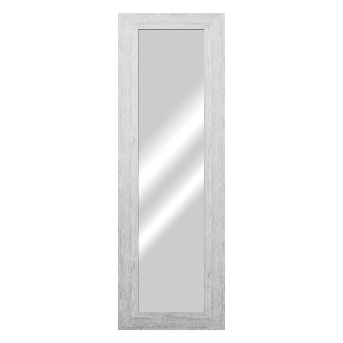 Porta a soffietto leroy merlin best porte interieure - Porta carta igienica leroy merlin ...