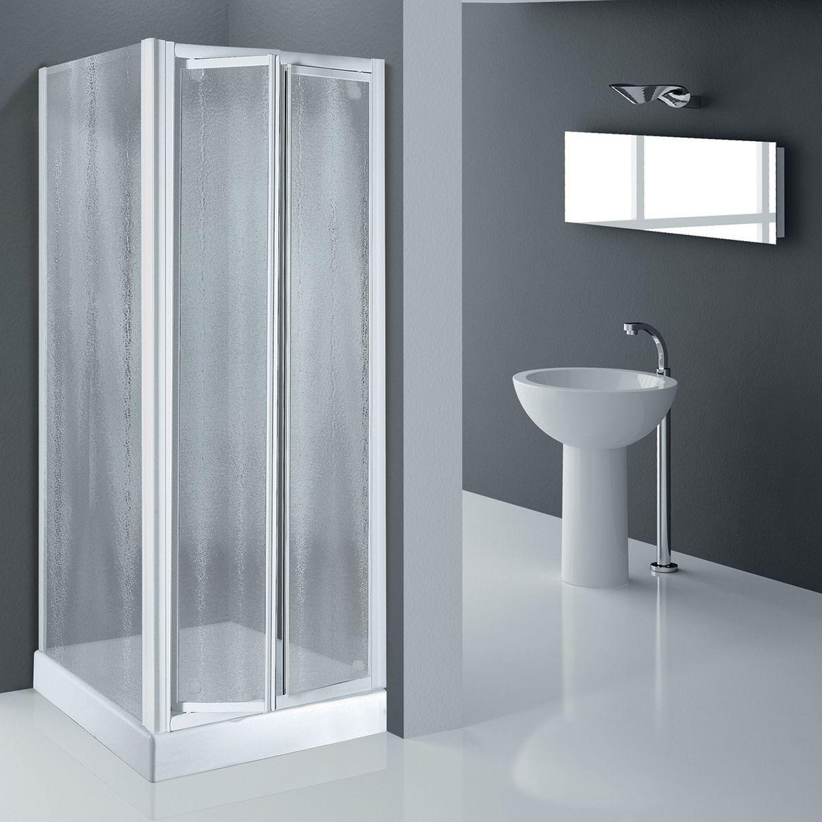 Accessori doccia leroy merlin accessori per bagno leroy for Piatto doccia leroy merlin