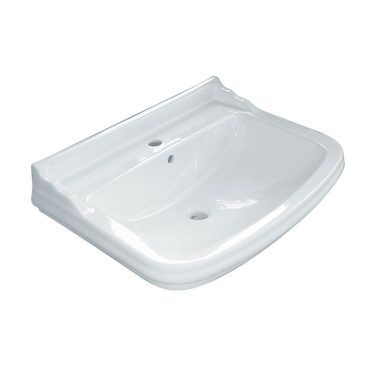 Lavabi bagno: prezzi e offerte lavabi sospesi, a terra, colonne