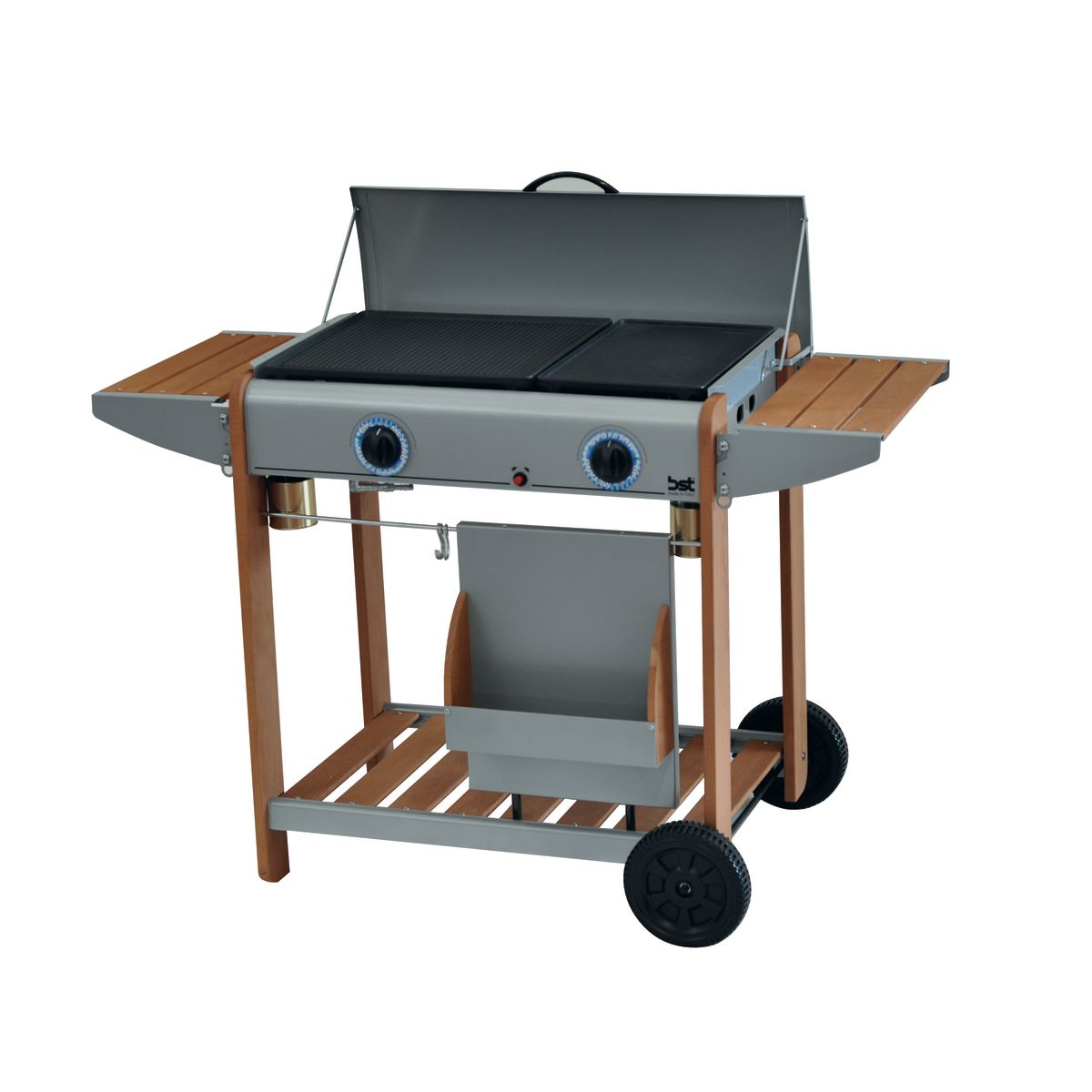barbecue en pierre pas cher leroy merlin elegant barbecue gaz carrefour online tours ciment. Black Bedroom Furniture Sets. Home Design Ideas