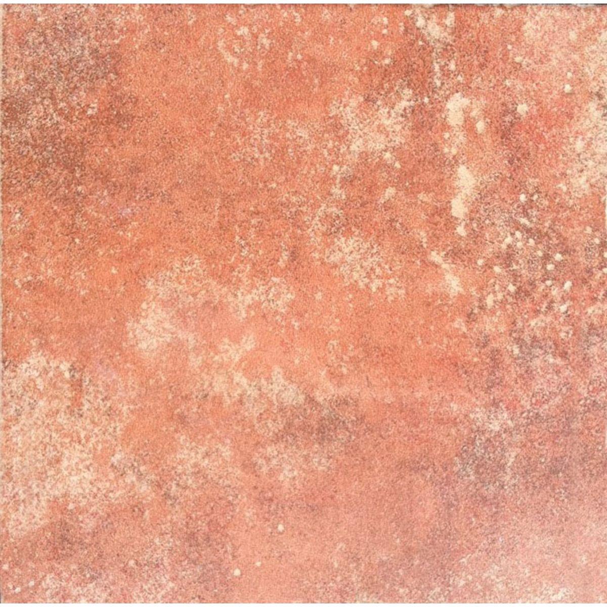 Pavimenti Per Giardino Prezzi Antico Cotto Fravili With