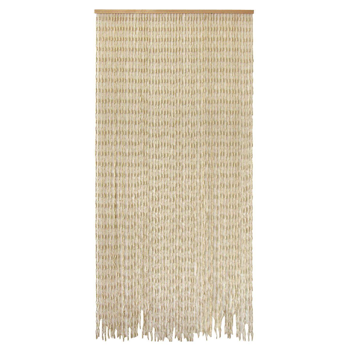 Tende in bamb per interni free cerco coppia tende da for Tende corda leroy merlin