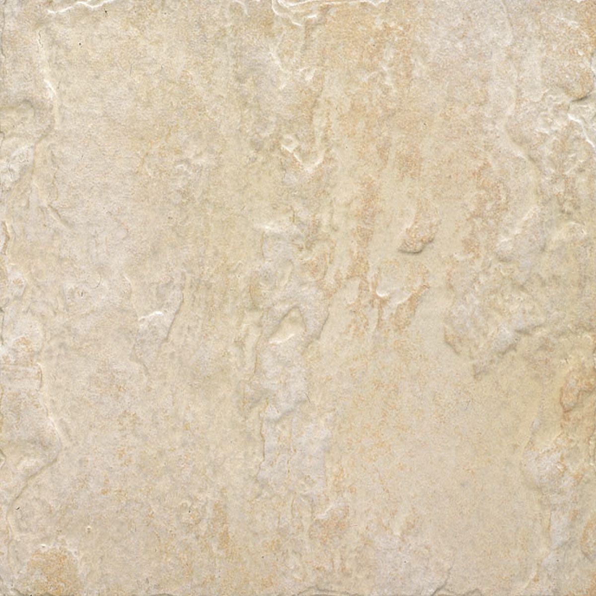 Prezzi pavimenti per esterni pavimenti in laminato modena - Piastrelle 10x10 sale e pepe ...