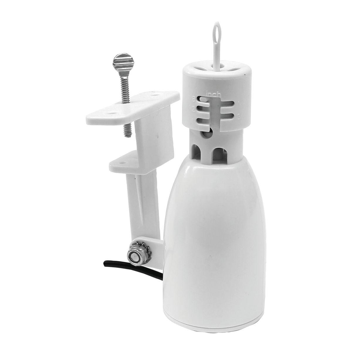 Sensore di pioggia rain sensore pioggia prezzi e offerte for Tralicci leroy merlin