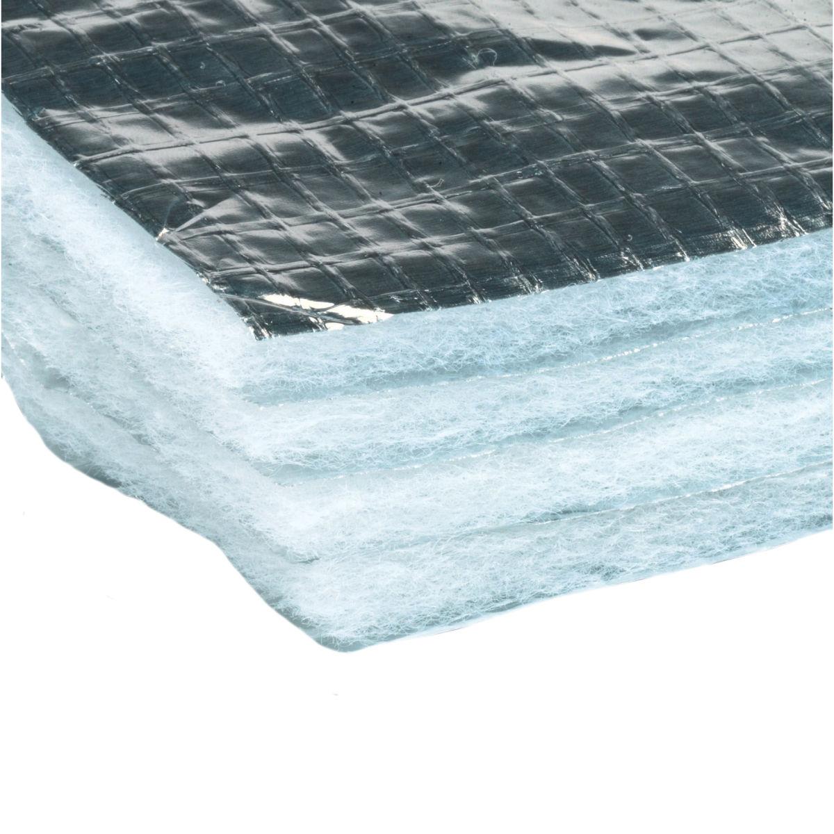 Pannelli isolanti leroy merlin glitter pareti tiarch com for Pannelli polistirolo per soffitti leroy merlin