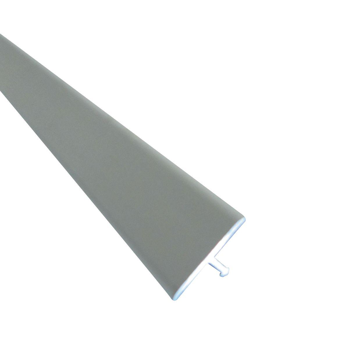 Parquet flottante prezzi leroy merlin mosaico ardesia x for Profili alluminio leroy merlin