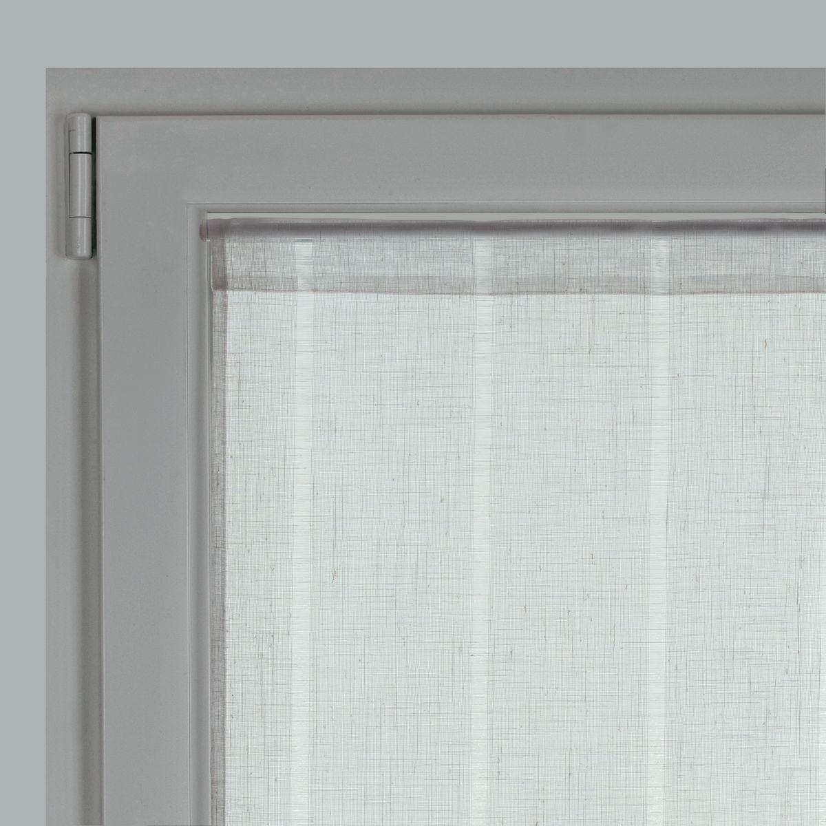 Porte interne leroy merlin porte in legno grezzo leroy for Prezzi scale alluminio leroy merlin