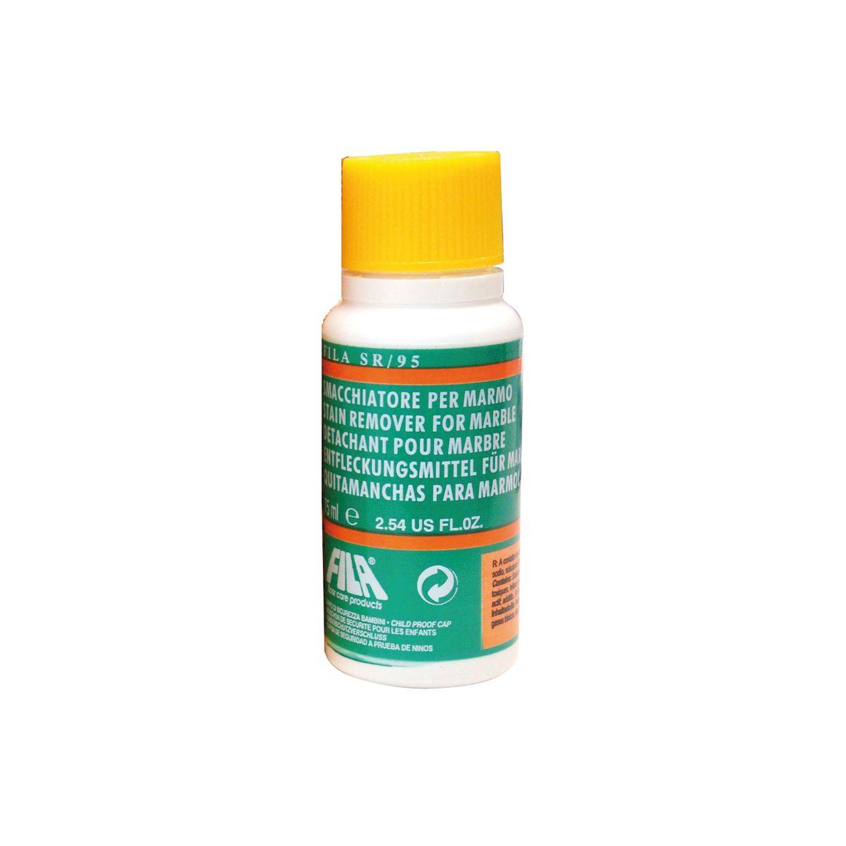 pulire cotto acido muriatico guarda il video with pulire