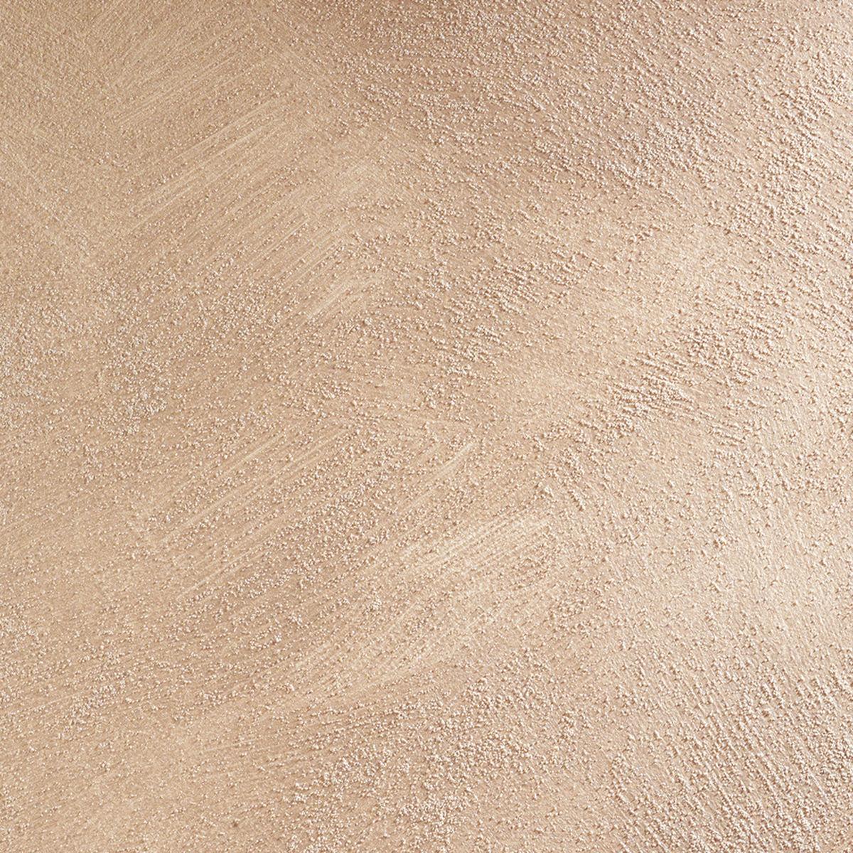 Pittura ad effetto decorativo sabbiato marrone talpa 5 2 l for Leroy merlin pittura pareti