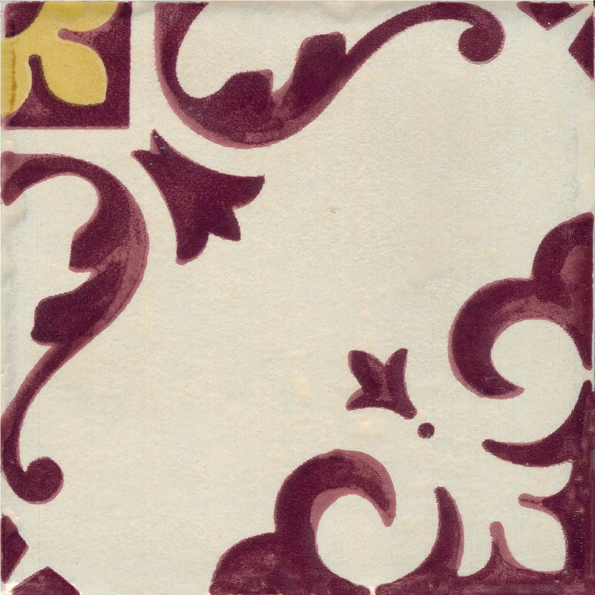 piastrelle bagno jolie: mosaici pavimenti per interni ... - Piastrelle Bagno Jolie