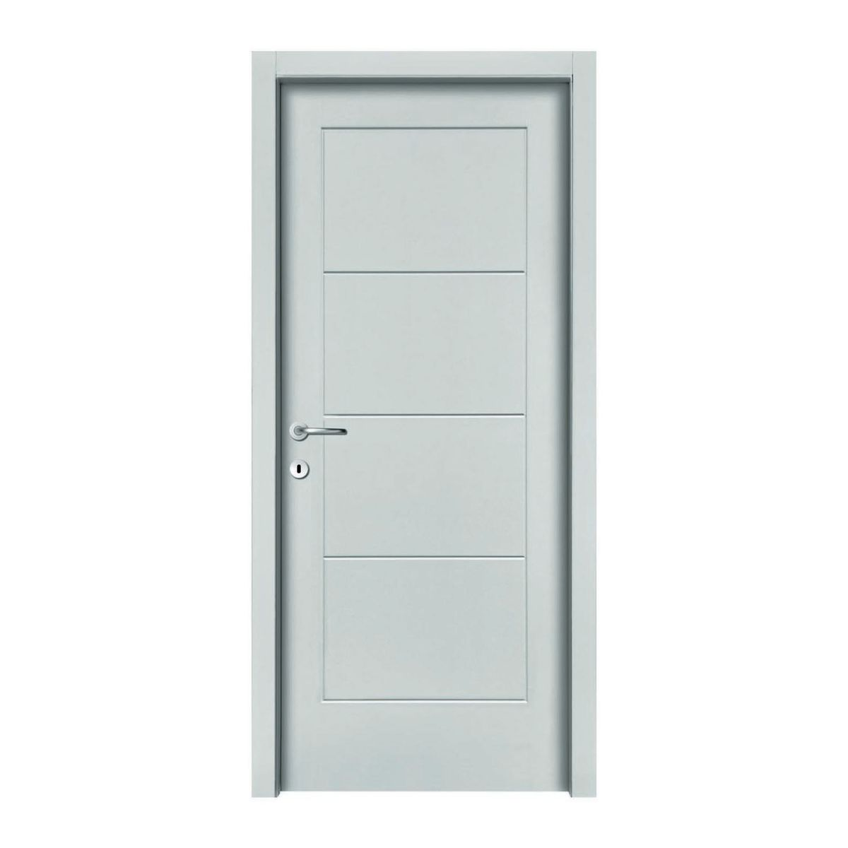 Porte interne leroy merlin porta da interno battente for Porte interno leroy merlin