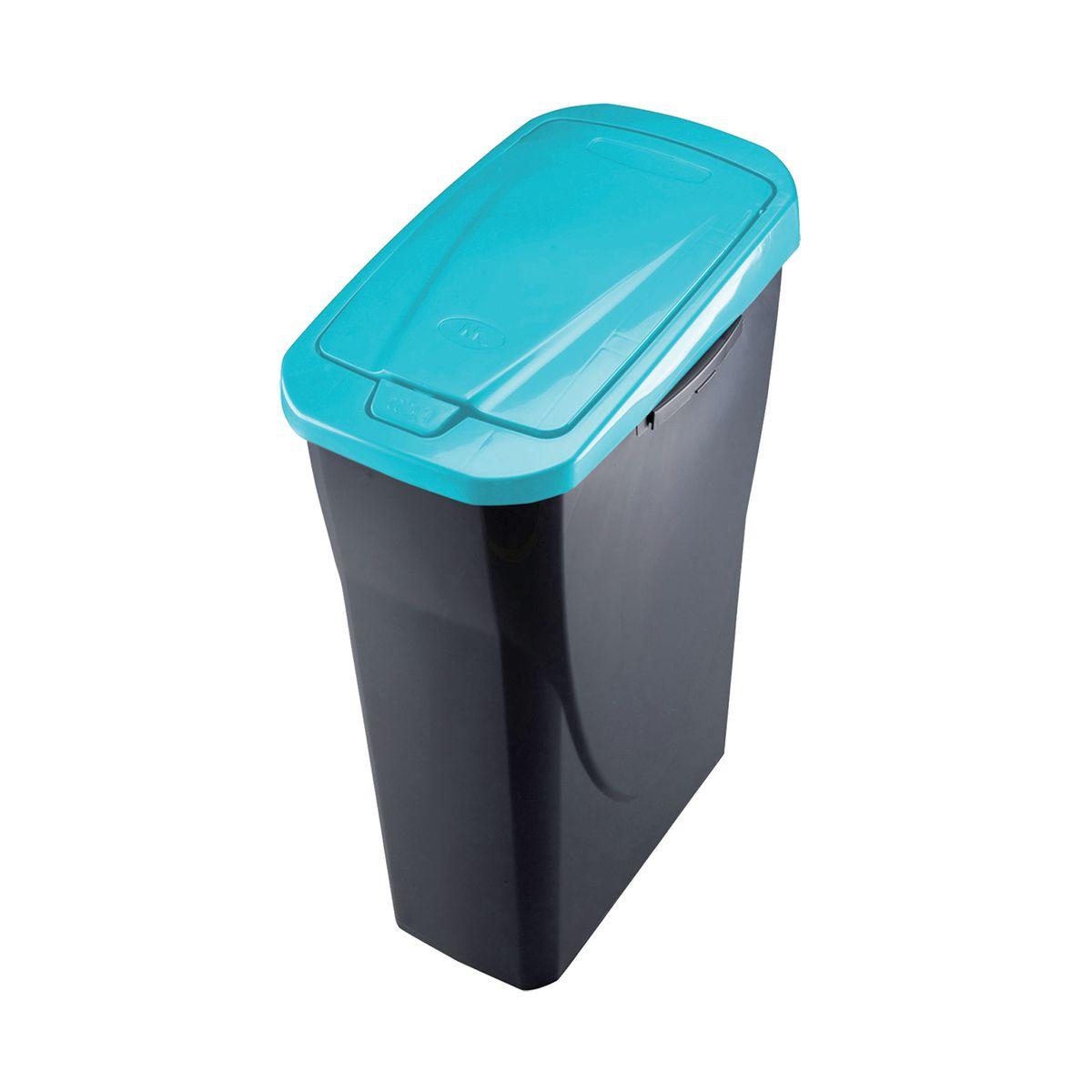 Leroy merlin contenitori per raccolta fabulous specifica for Leroy merlin contenitori