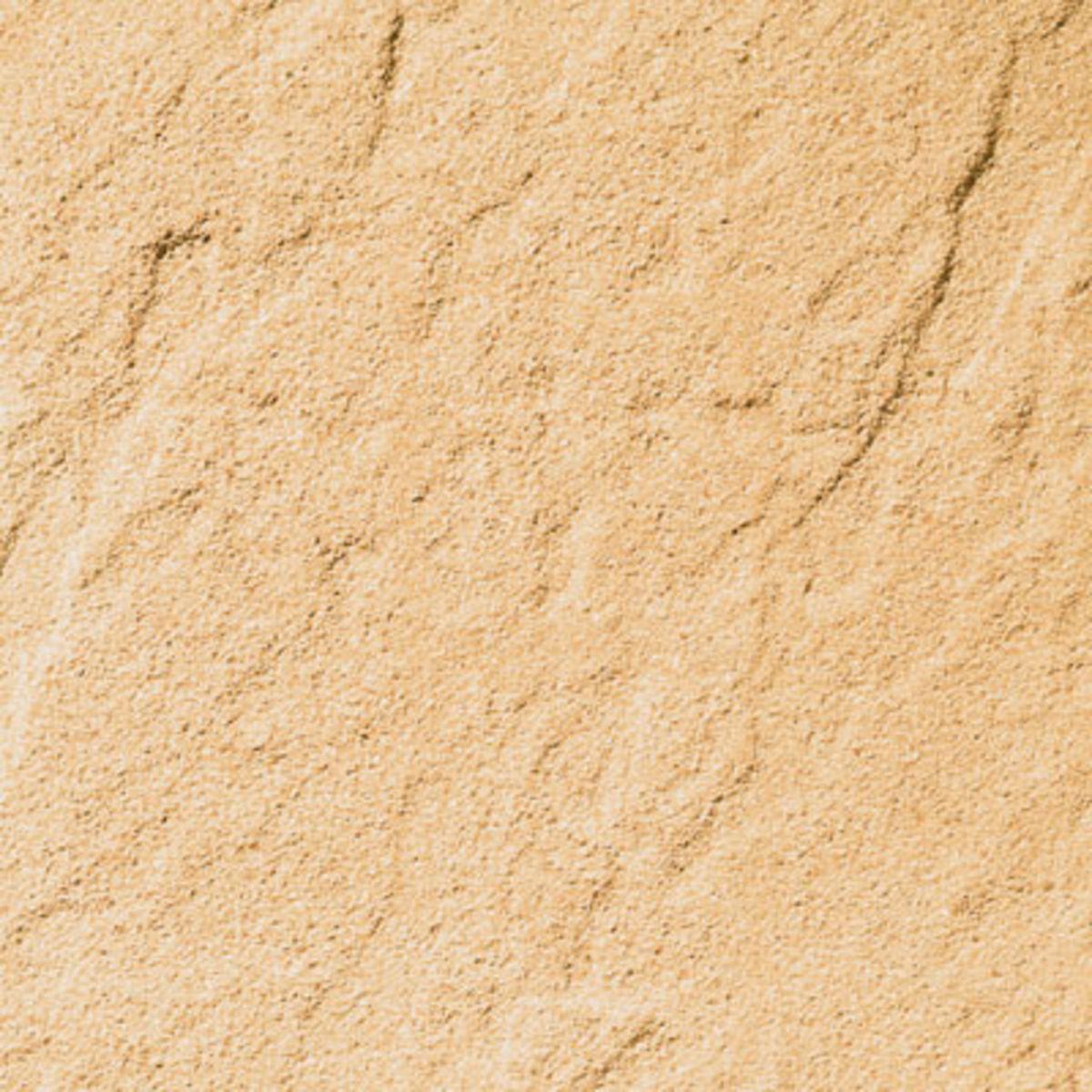 Leroy merlin piastrelle esterno pavimenti per esterni - Pavimenti da esterno leroy merlin ...